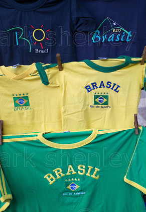braz138 