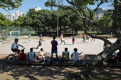 braz203 