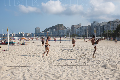 rio004 