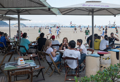braz196 