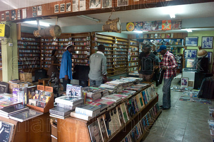 ifnig077 