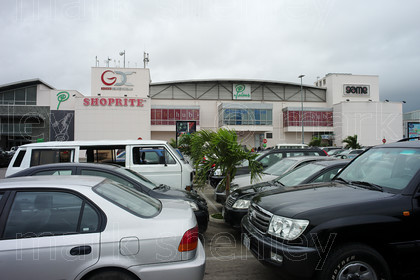 ifnig071 