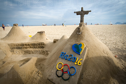 ifbra002 