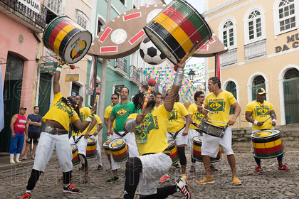 braz162 