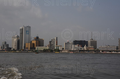 ifnig631 