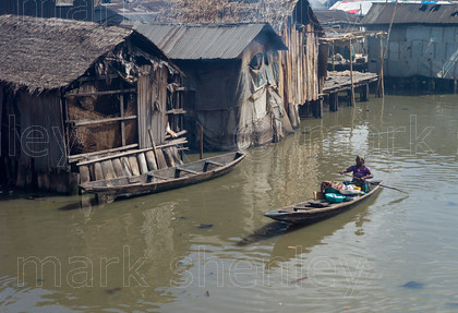 ifnig011 