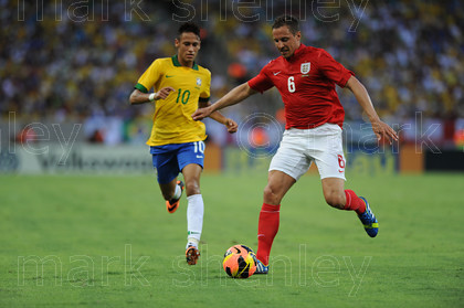 neymar023 