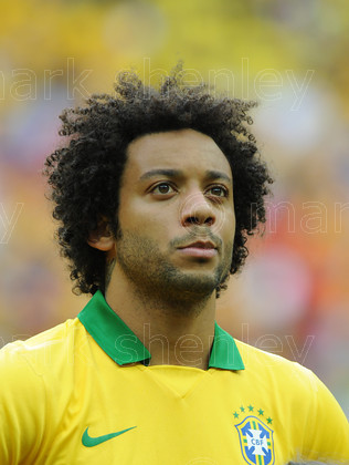 players042 