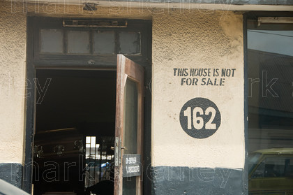 ifnig073 