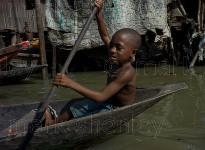 ifnig014 