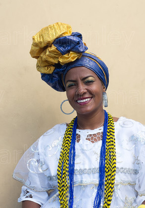 braz174 