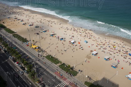 rio008 