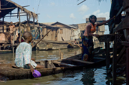 ifnig022 