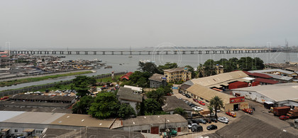 ifnig081 
