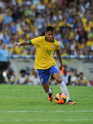 neymar004 