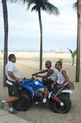 ifbra030 