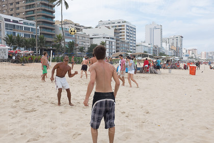 braz193 