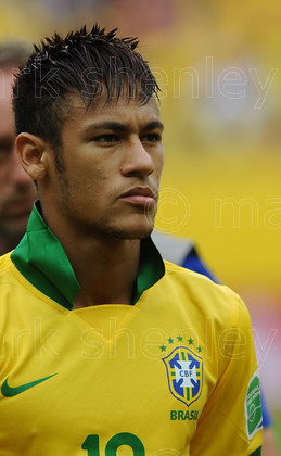 braz077 