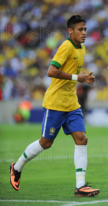 neymar013 