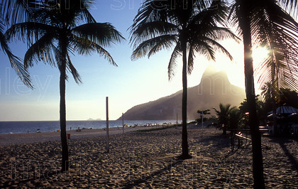 ifbra008 