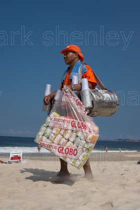 rio013 