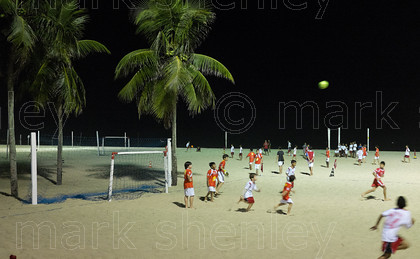 braz199 