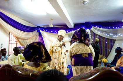 ifnig675 