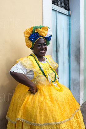 braz175 