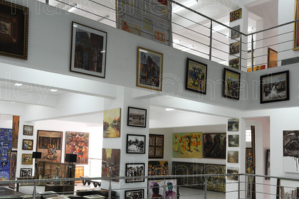 ifnig086 