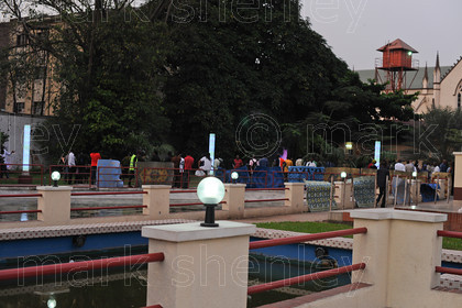 ifnig699 