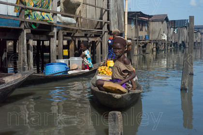 ifnig021 