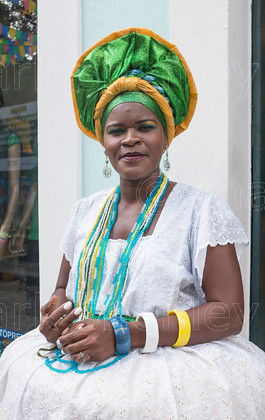 braz172 
