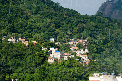 ifbra037 