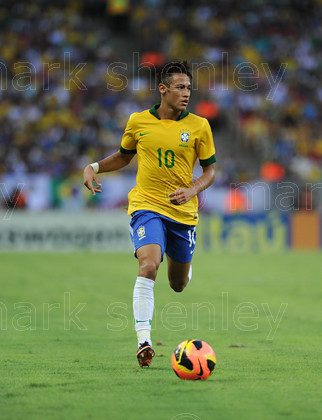neymar003 