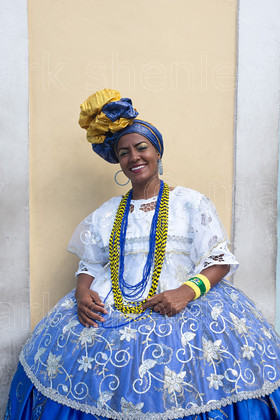 braz173 