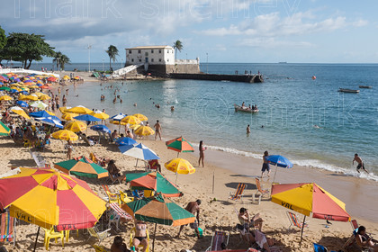braz177 