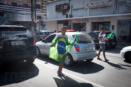 braz011 