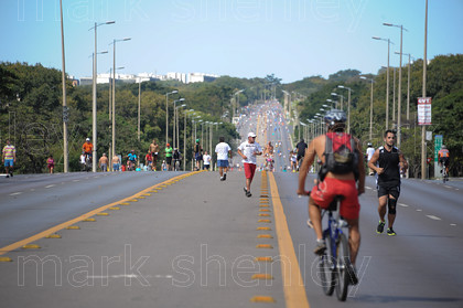 brazbr024 