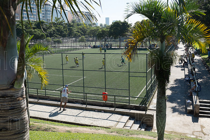 braz200 