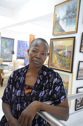 ifnig088 