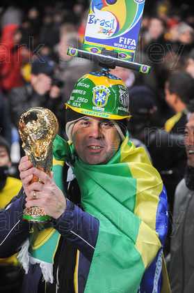 braz150 