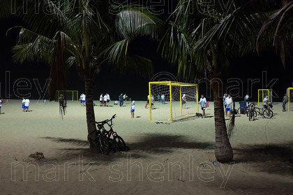 braz197 