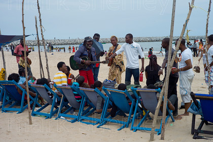 ifnig007 