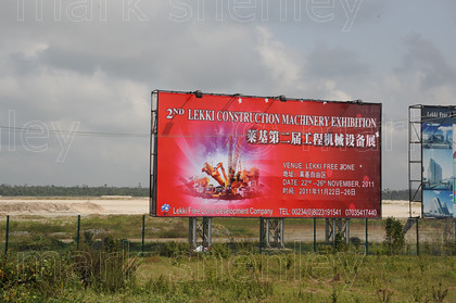 ifnig640 