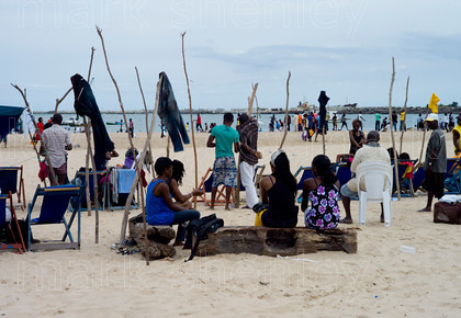 ifnig008 