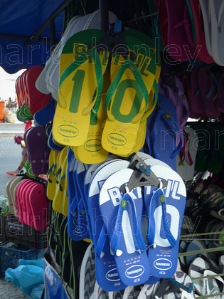 ifbra007 