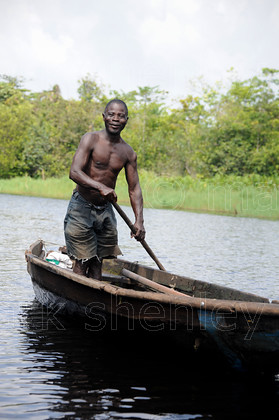 ifnig837 