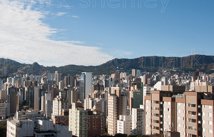 brbel006 