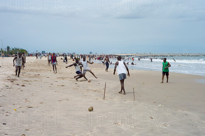 ifnig006 