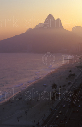 ifbra013 